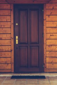 The most common mistakes when choosing interior doors for houses and apartments