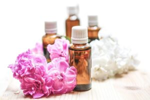 Is it worth shopping at cosmetic wholesalers?