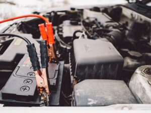 How to buy the right car parts?