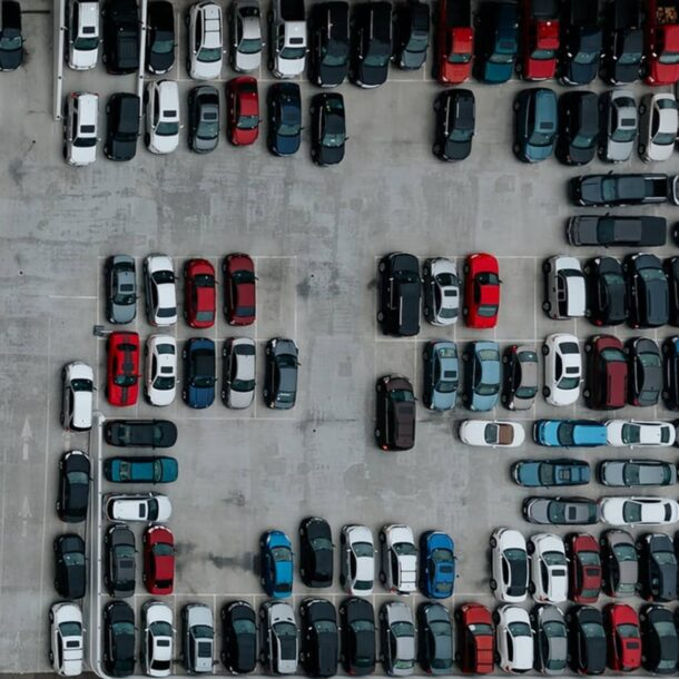 What should a professional car rental be like?