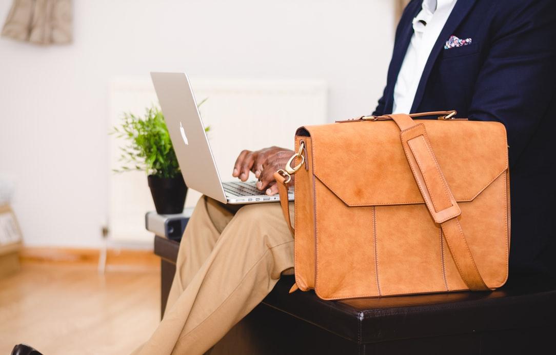 Jakie artykuły powinny zawsze znajdować się w biurze?