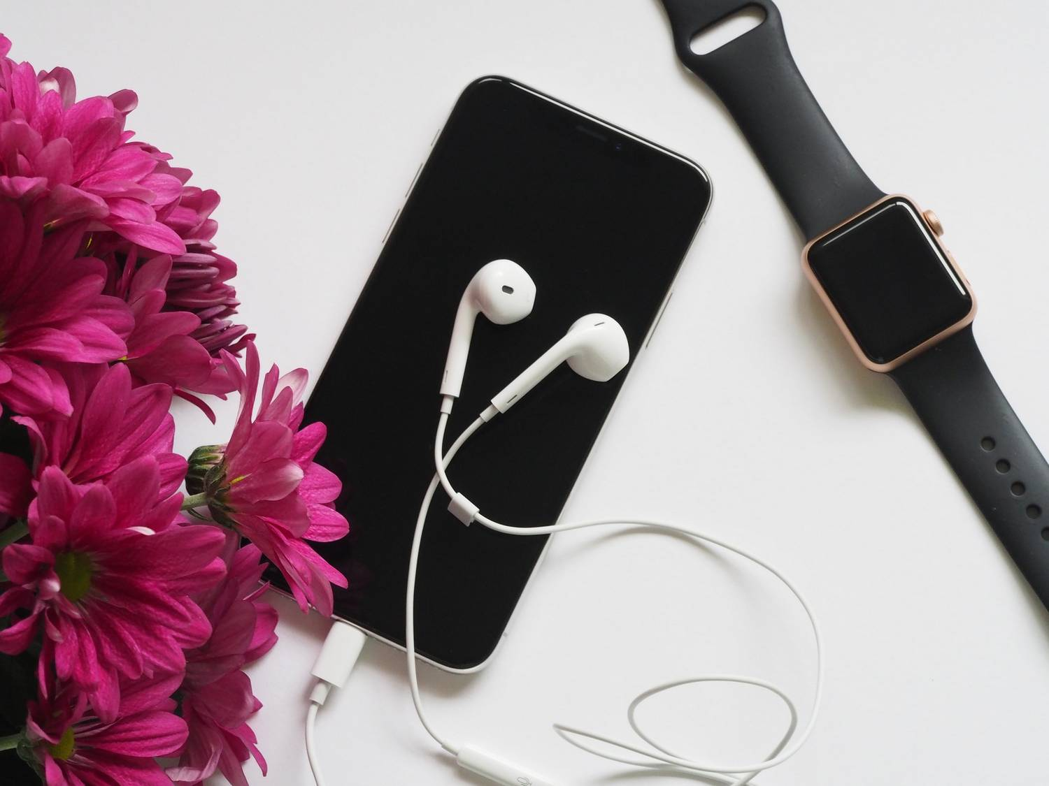 What accessories for the phone are worth buying